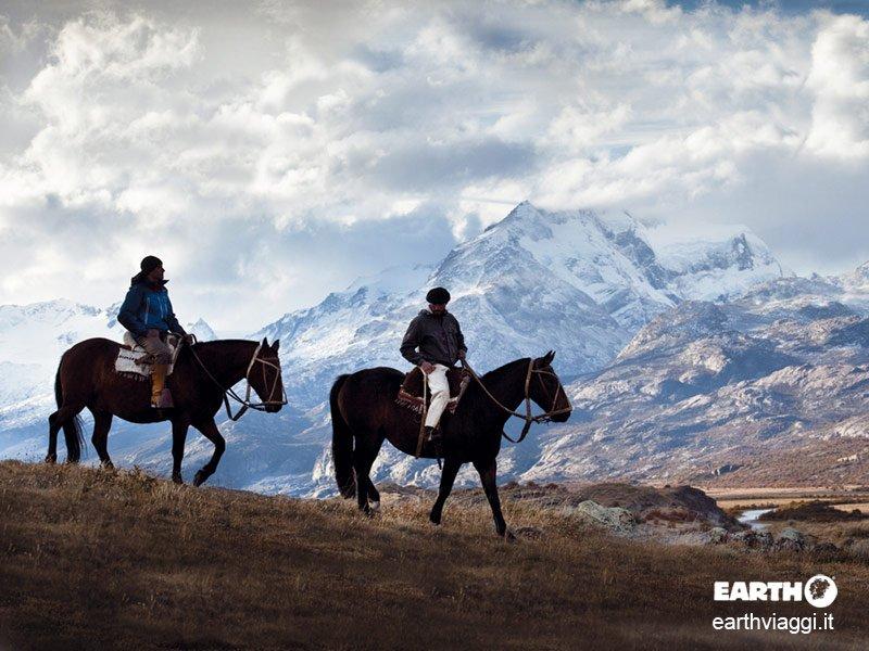 """Letture consigliate: Paul Theroux, """"L'ultimo treno della Patagonia"""""""