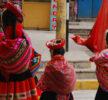 Piccola guida al Carnevale in Sud America