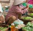 mercati del Vietnam