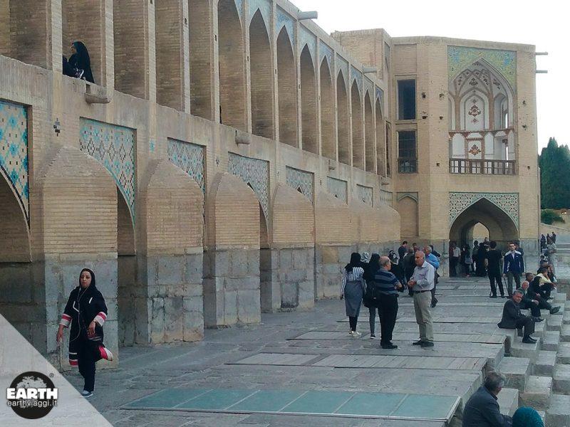 L'Iran che non ti aspetti