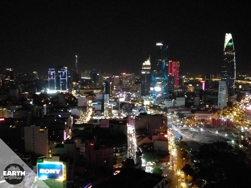 Appunti di viaggio sul Vietnam