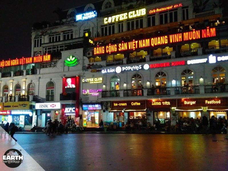 Piccola guida al Vietnam contemporaneo