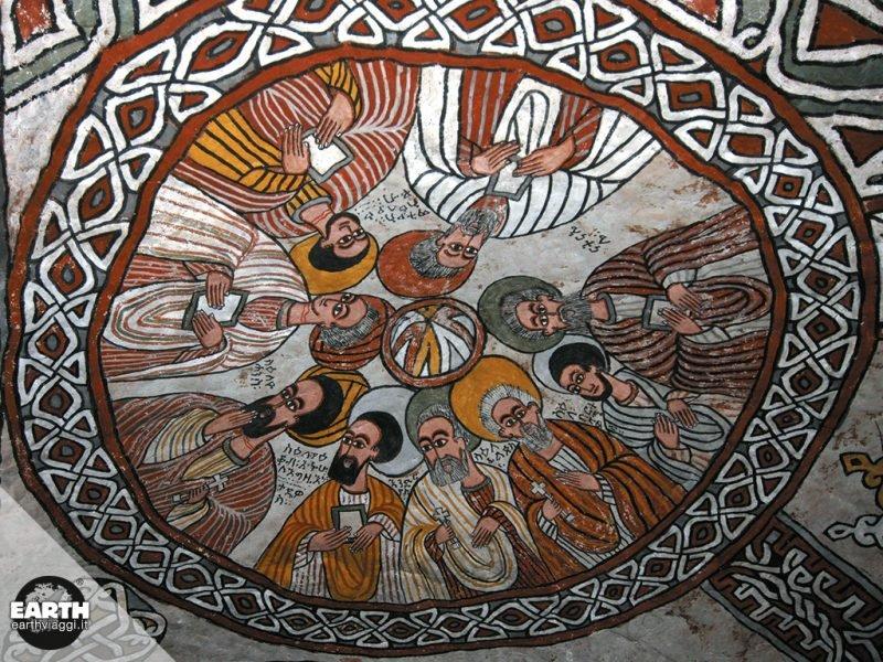Visitare Gheralta: consigli di viaggio per una grande scoperta