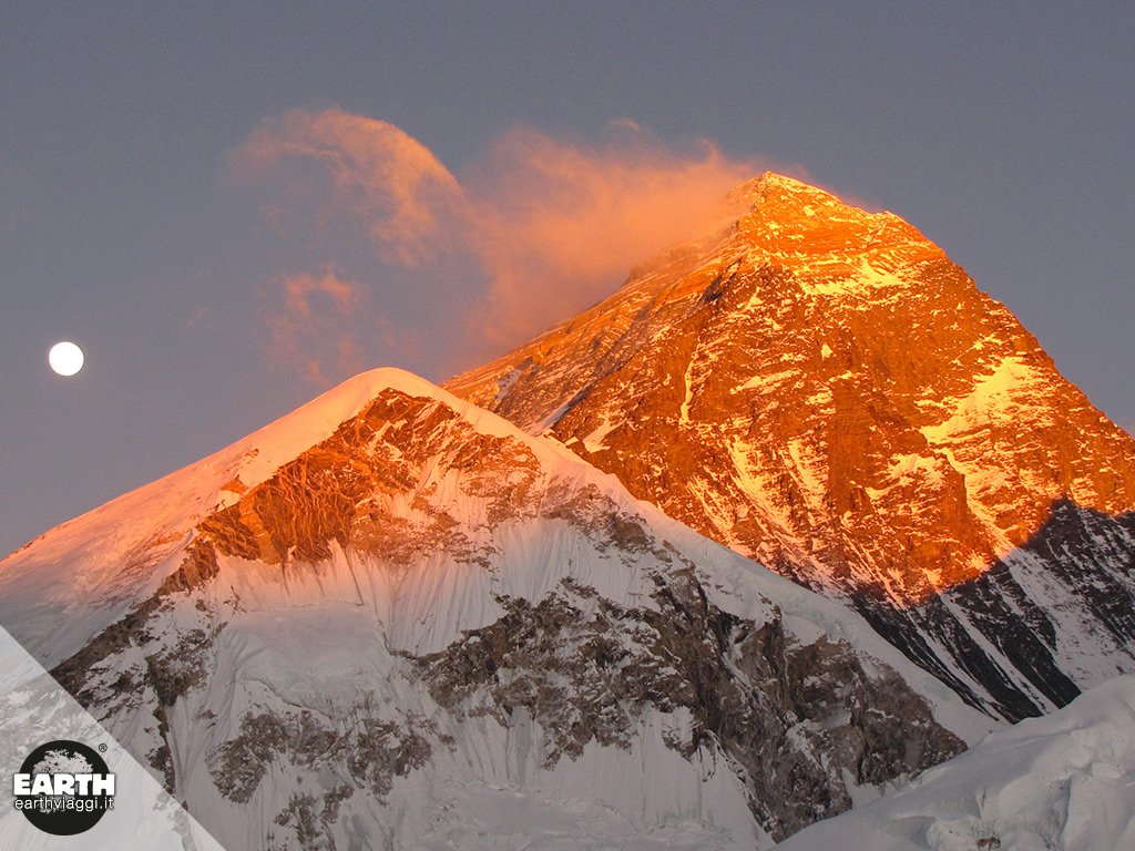 Consigli utili per il trekking in Himalaya