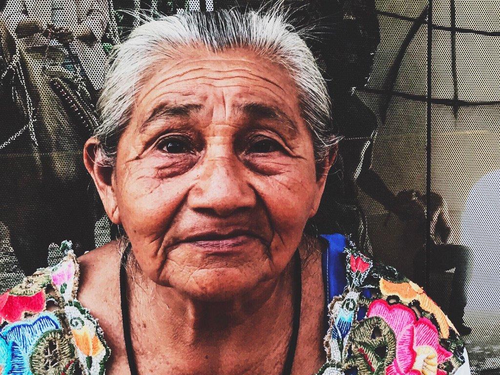 Il Messico colorato, silenzioso, sorridente, verde e pieno di misteri