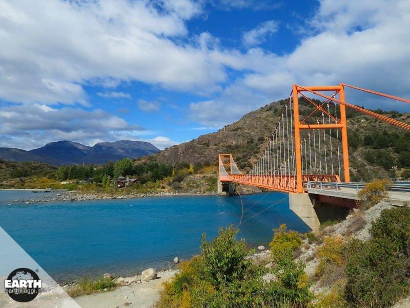 Un grande viaggio lungo la Ruta de los Parques de la Patagonia