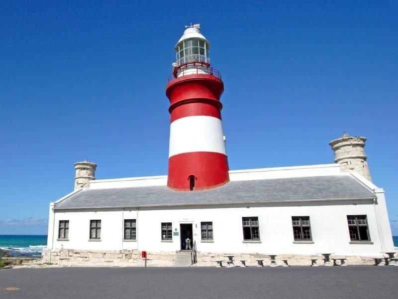 Overberg, il Sudafrica sconosciuto e straordinario