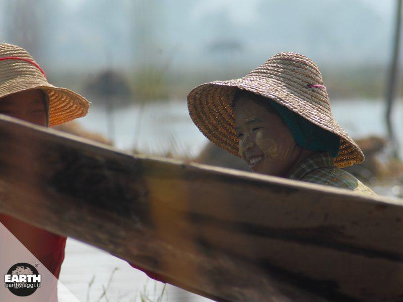 Festival dei Nats: un viaggio in Myanmar per conoscere la tradizione