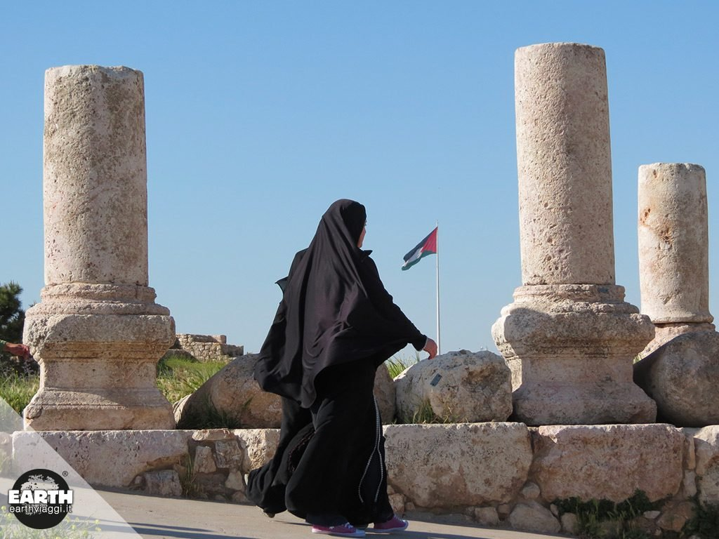 Giordania: cosa fare e cosa evitare. Piccoli consigli di viaggio