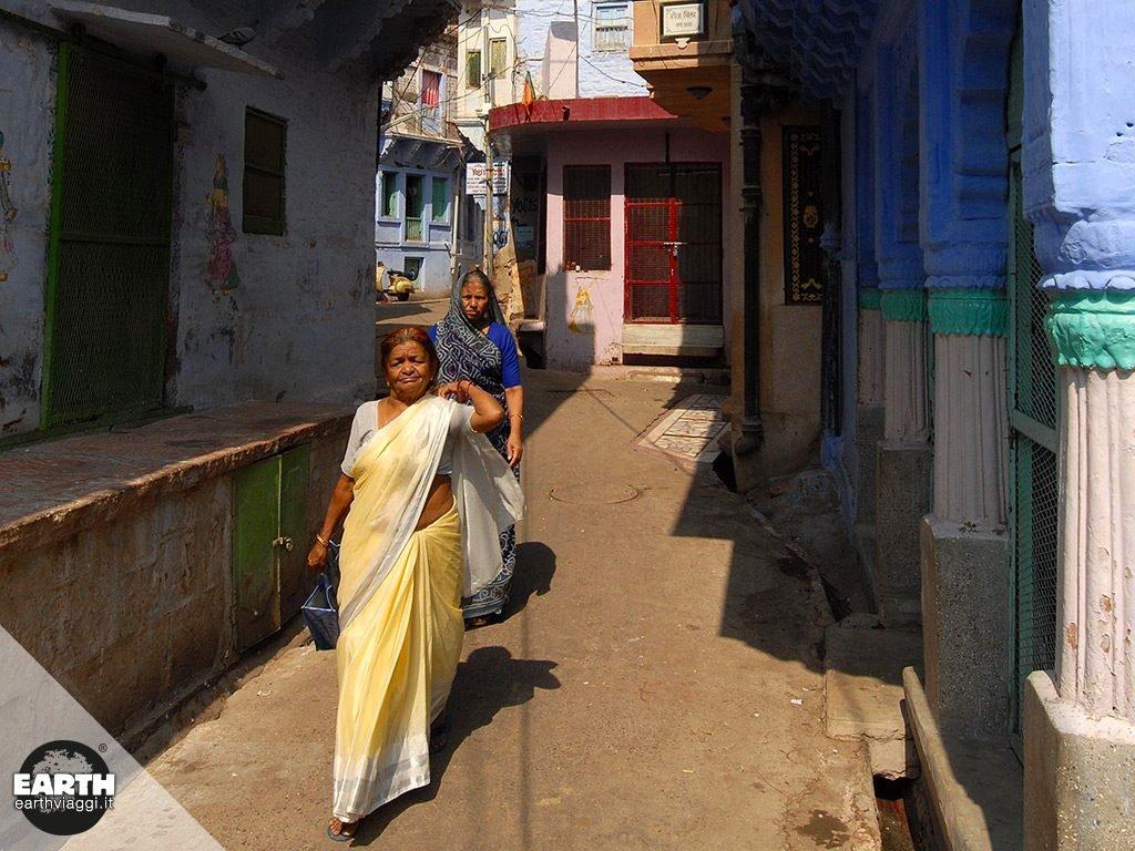 Rajasthan: cosa fare e cosa evitare. Piccoli consigli di viaggio