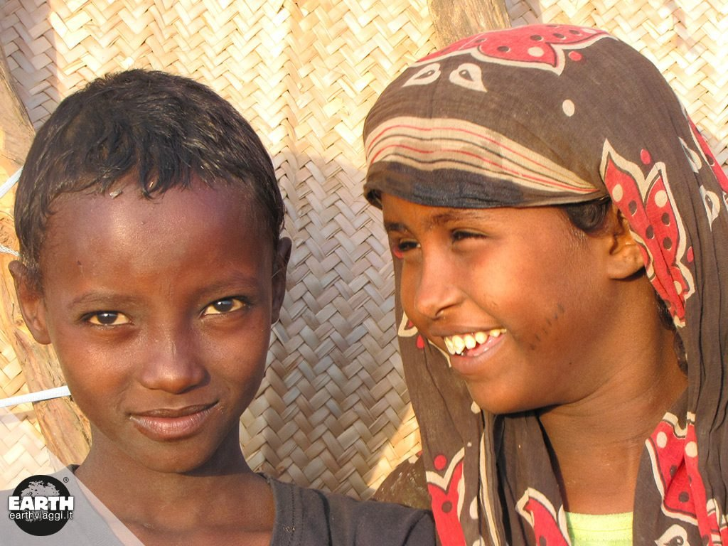 Etiopia: cosa fare e cosa evitare. Piccoli consigli di viaggio