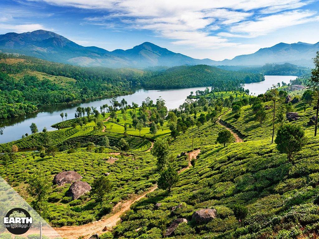 India: consigli utili per visitare il Kerala