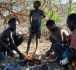 popolazioni della tanzania