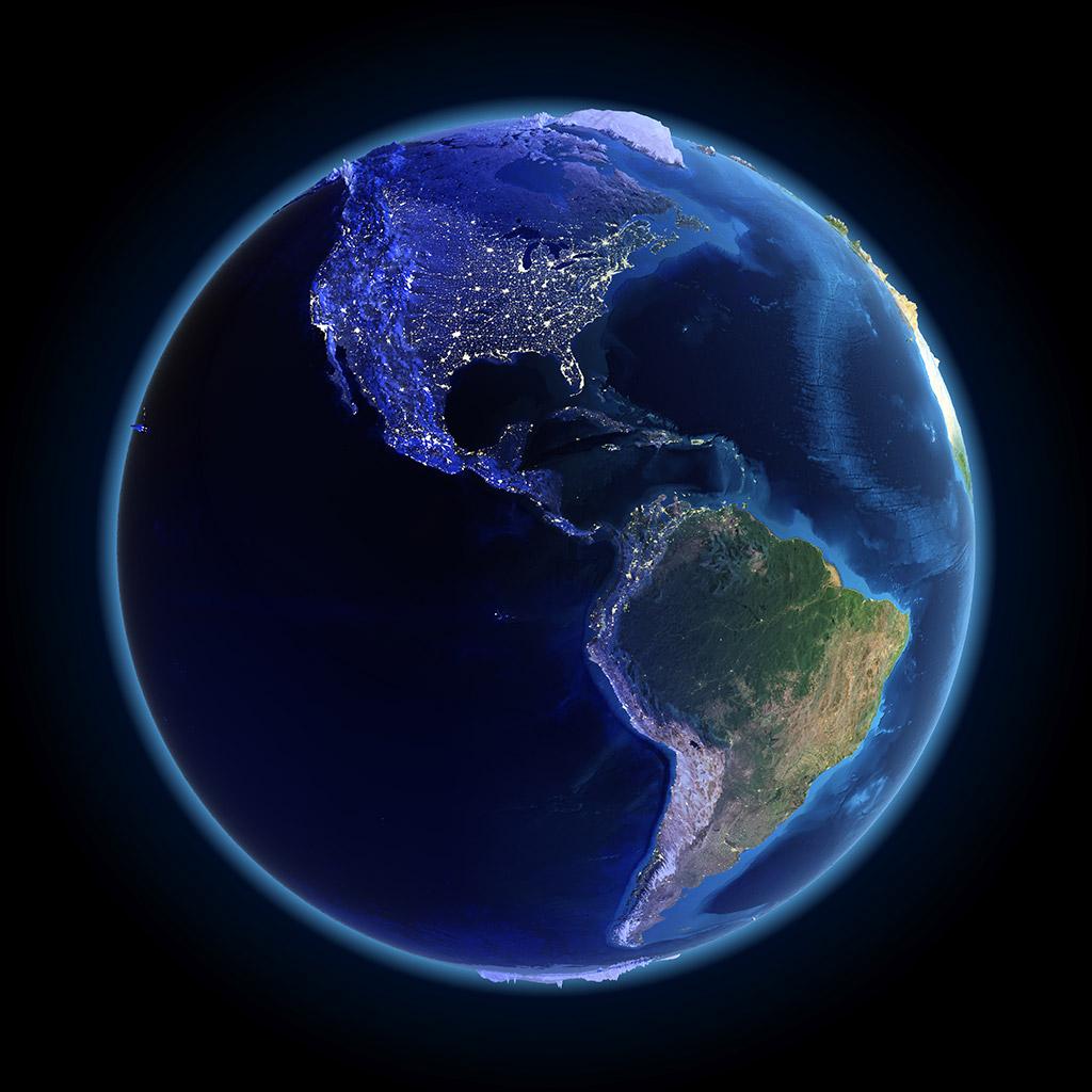 Uno sguardo sul mondo da lontano: guida alle piattaforme web per viaggiare da casa