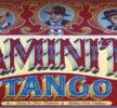 tango a buenos aires, informazioni utili