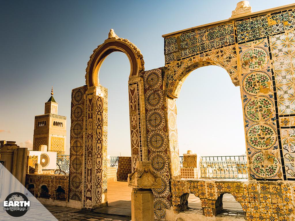 Alla scoperta della musica del Maghreb