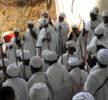 festa del meskel, etiopia