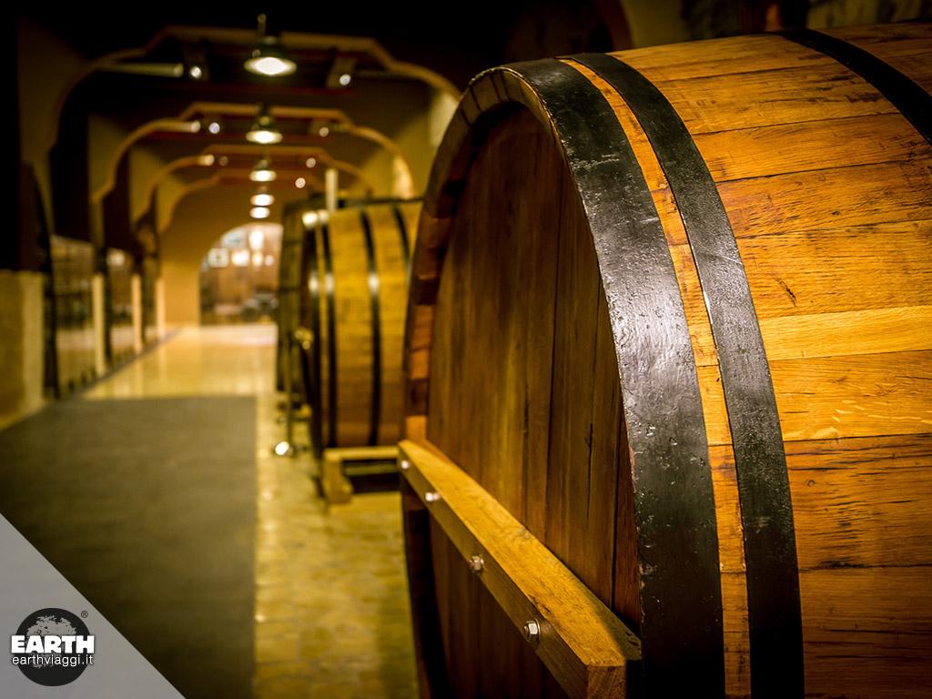 Il cognac armeno, una storia di puro gusto