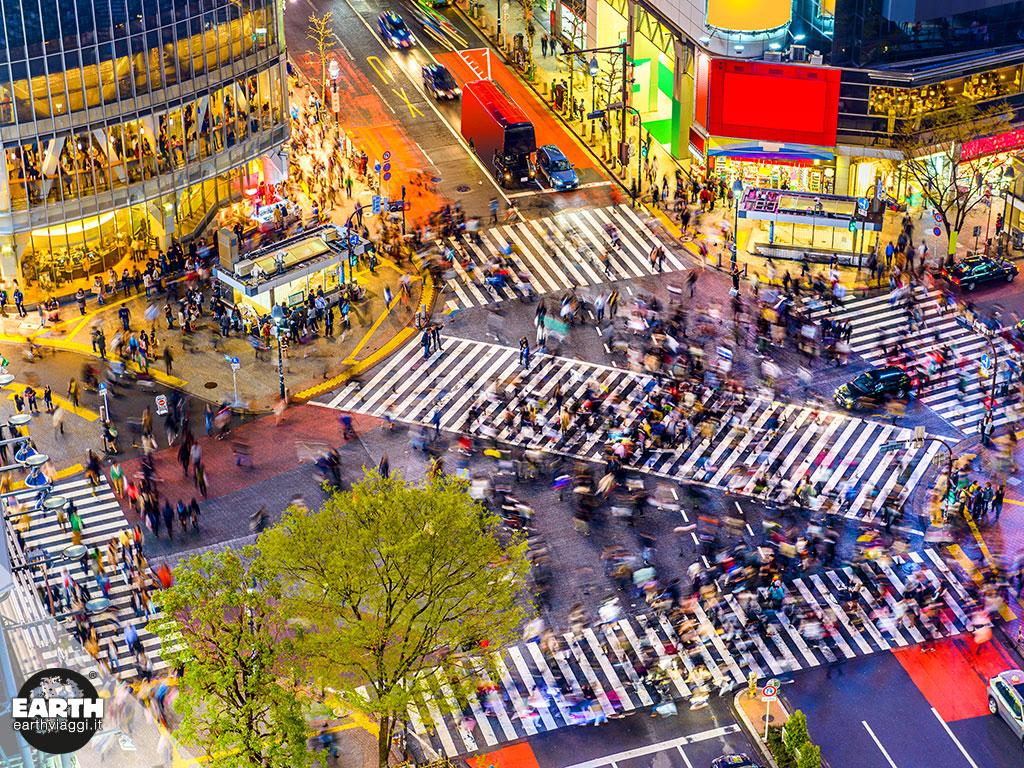 Guida ai quartieri più cool del mondo