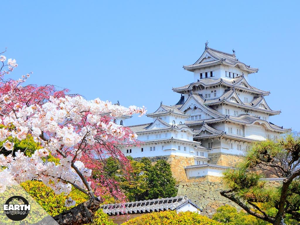 Il Giappone meno conosciuto